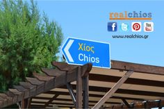Read about our project dedicated to Chios Island of Greece.gr would like to introduce to the world how beautiful is Chios, an ecotourism hotspot! Chios, Management Company, How Beautiful, Greece, This Is Us, Finding Yourself, Alternative, Sign, Island