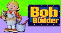Bob the Builder Kids Z, Children, Bob The Builder, Kids Tv Shows, Kids Videos, Positive Attitude, Problem Solving, Entertaining, Fictional Characters