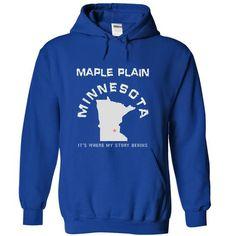 P - Listen to country music (drink beer) - tee jeans. P - Listen to country music (drink beer), harry potter sweatshirt,sweater ideas. Sweatshirt Outfit, Pullover Shirt, Sweater Hoodie, Hoodie Dress, Grey Sweatshirt, Long Hoodie, Sleeveless Hoodie, Hoodie Jacket, Baggy Hoodie