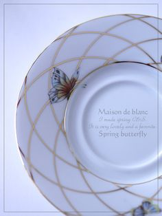 【インストラクターコース】タイル作品 の画像|京都・シュールデコール/ポーセラーツ教室 maison de blanc(メゾン・ド・ブラン)