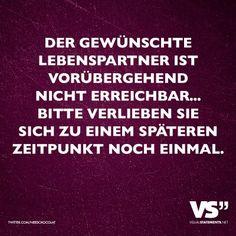 gegen liebe sprüche Die 115 besten Bilder von Anti Liebe // VISUAL STATEMENTS® in 2019  gegen liebe sprüche
