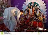 Hindi Blogs: Saubhagyashali - सौभाग्यशाली