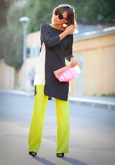 color-block-fashion-trend-for-autumn-2015