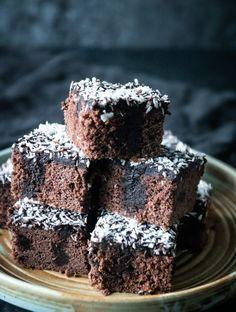 Grandma Cookies, Cookie Box, Fika, Muffins, Goodies, Dessert Recipes, Food And Drink, Florida, Cupcakes