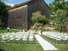 2781 Packard Road, Ann Arbor, MI. The barn at Cobblestone Farm offers a unique setting for weddings, retreats, business conferences, bat and bar mitzvahs, and dances. The three story oak timber frame barn accommodates 220 guests. It includes 3,200 square feet of rental space, a warming kitchen, restrooms, and is handicap accessible. Enjoy the ambiance of the past with the convenience of the present. Cobblestone Barn Drop-in Rental Tours - Saturdays 10 am to 1pm.   Call 734.794.6230 for…