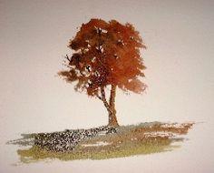 tree art lesson 3 diff trees