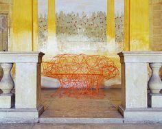 Emilio Tremolada - interiors