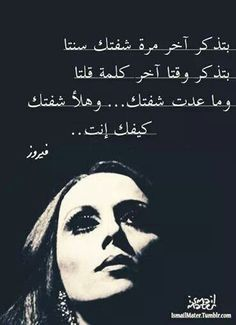 Image by AroOoj