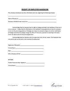 Welcome Letter Format For New Employee  Letter Example Filing