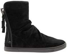 Must. Get. These. Ugg Australia Women Becky Short Boot