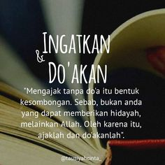 Reminder Quotes, Self Reminder, Me Quotes, Muslim Quotes, Islamic Quotes, Learn Islam, Allah Islam, Prayer Board, Way Of Life