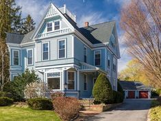 Image result for victorian house amesbury