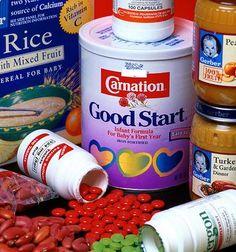 Suplimente alimentare Mixed Fruit, Vitamins, Food, Essen, Meals, Vitamin D, Yemek, Eten