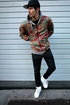 amazing mens outfits tumblr - Google Search