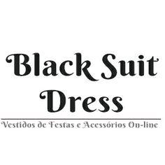 Logo Black Suit Dress Black Suit Dress, Black Suits, Dress Vestidos, Dresses, Logo Branding, Logos, Vestidos, Black Outfits, Logo