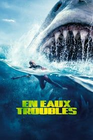 Trailers, TV spots, clip, featurettes, images and posters for the sci-fi horror film THE MEG starring Jason Statham and Li Bingbing. 2018 Movies, Hd Movies, Movies Online, Movie Songs, Hindi Movie, Disney Movies, Disney Pixar, Meg Movie, Movie Tv
