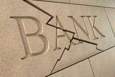 Banks fail seven servicing compliance tests, but pass most benchmarks