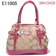 "Coach bags.      AOL Image Search result for ""http://www.coachbagsingapore.net/images/Coach Bags 1499.jpg"""