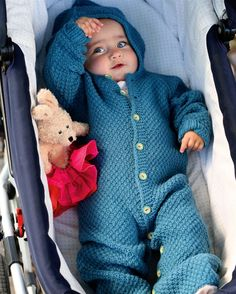 Exceptional mom to be info are offered on our internet site. Knitting For Kids, Baby Knitting Patterns, Baby Patterns, Baby Outfits, Baby Snowsuit, Baby Barn, Little Boy Fashion, Cute Little Baby, Baby Sweaters