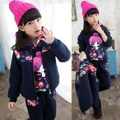 http://babyclothes.fashiongarments.biz/  Girls Clothing Sets Winter Plus Velvet Thicken Warm Vest Girls Sweatshirts + Trousers Sport Suit Kids Clothes Toddler Clothing, http://babyclothes.fashiongarments.biz/products/girls-clothing-sets-winter-plus-velvet-thicken-warm-vest-girls-sweatshirts-trousers-sport-suit-kids-clothes-toddler-clothing/, USD 23.60-26.00/pieceUSD 26.60-27.80/pieceUSD 26.00-29.00/setUSD 24.60-27.00/setUSD 26.60-29.80/setUSD 19.90-23.90/setUSD 25.60-27.60/pieceUSD…