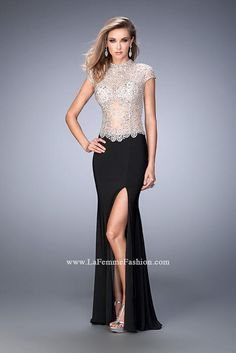 GiGi Designs by La Femme