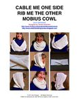 Ravelry: Store: D. Teresa Simmons Duo Designs patterns for sale Sides For Ribs, One Sided, Ravelry, Pattern Design, Shawl, Patterns, Knitting, Store, Block Prints