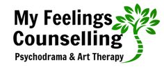 My Feelings Counselling Services in Melbourne