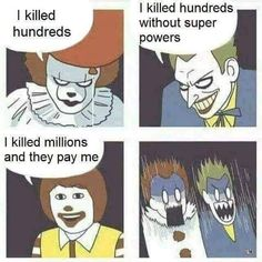 """Cringey Posts That Are Supposed To Be Super Deep - Funny memes that """"GET IT"""" and want you to too. Get the latest funniest memes and keep up what is going on in the meme-o-sphere. Super Funny Memes, Crazy Funny Memes, Really Funny Memes, Stupid Memes, Funny Relatable Memes, Stupid Funny, Haha Funny, Funny Jokes, Hilarious"""