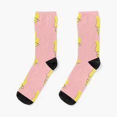 Fun Socks, Office Wall Art, Canvas Prints, Art Prints, Minimal Fashion, Cotton Tote Bags, Line Art, Trendy Outfits, Chiffon Tops