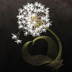 Love Wish - Alinaline | OregonPatchWorks