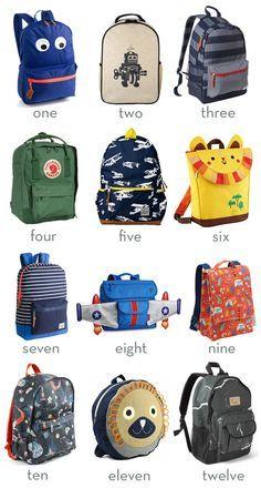 9c1c6d1965ac little style    backpacks for kids