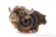 yaks toys - Google Search