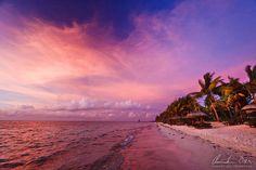 Splendid Sunset | Mauritius - TICK yesss i've seen this!