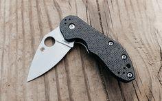 10 Modern Gent's Knives