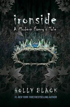 In the realm of Faerie, the time has come for Roiben's coronation. Uneasy in the midst of the malevolent Unseelie Court, pixie Kaye is sure of only one thing -- her love for Roiben. But when Kaye, drunk on faerie wine, declares herself to Roiben, he sends her on a seemingly impossible quest. Now Kaye can't see or speak to Roiben unless she can find the one thing she knows doesn't exist: a faerie who can tell a lie.