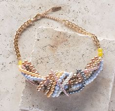 Plunder Design offers chic, stylish jewelry for the everyday woman. We offer a wide variety of pieces at affordable prices. Plunder Jewelry, Plunder Design, New Heart, Stylish Jewelry, To My Daughter, Vintage Jewelry, Stylists, Beaded Bracelets, Chic
