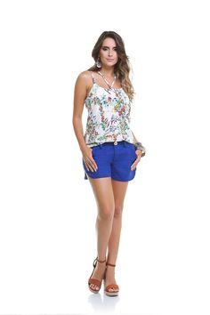 Coleção Diguete Verão 2016/17 por Lucas Rizatti.  #moda #verão #summer #verão2017 #Latinidade #tropical #fashion #lucasrizattimoda #lucasrizatti #consultoriademoda
