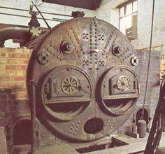 Crofton boiler.jpg (827×773)