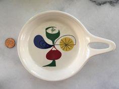 Vintage Figgjo Flameware Norwegian A La Carte Norway Scandinavian Ceramic Dish Modern Candles, Modern Candle Holders, Candle Holder Set, Green Art, Texture Art, Danish Modern, Scandinavian, Glass Art, Pottery