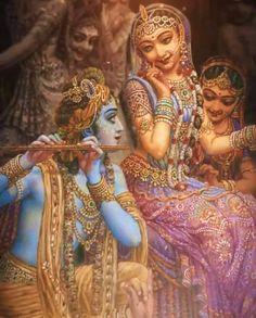 Krishna Lila, Cute Krishna, Radha Krishna Love, Shree Krishna, Radha Rani, Radhe Krishna Wallpapers, Lord Hanuman Wallpapers, Lord Krishna Hd Wallpaper, Lord Krishna Images