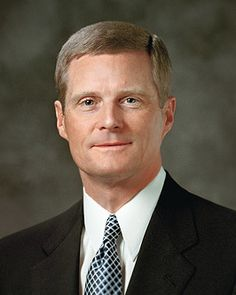 """Godly fear is loving and trusting in Him. As we fear God more completely, we love Him more perfectly. And ""perfect love casteth out all fear"" (Moroni 8:16)."" -Elder Bednar  ldsartco.com"