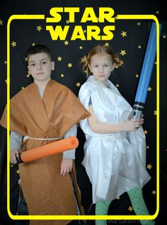 The Best Star Wars Crafts for the Movie-Loving Kids & Adults in Your Life Star Wars Birthday, Star Wars Party, 9th Birthday, Birthday Ideas, Star Wars Snowflakes, Star Pinata, Inspirational Readings, Star Wars Light, Star Wars Crafts