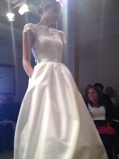 Tara Keely #bridalmarket #syttd #weddings