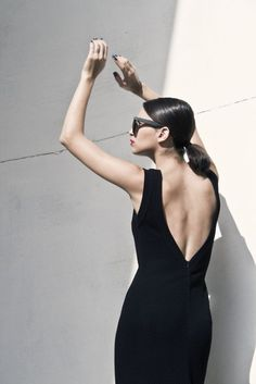 Chaquejoursonlook women 39 s fashion pinterest - Tatouage gitane signification ...