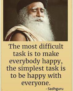 Hindi Quotes, Wisdom Quotes, True Quotes, Quotations, Best Quotes, Motivational Picture Quotes, Inspirational Quotes, Spiritual Quotes, Positive Quotes