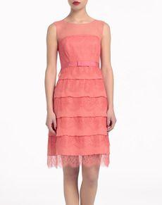 Vestido Amitie - Mujer - Moda y complementos - El Corte Inglés - 180 eu