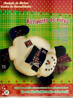 revistas de manualidades gratis Color Durazno, Thing 1, Album, Quilts, Fictional Characters, Cakes, Ideas, The World, Picasa