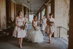 wedding-at-the-castle-green_0015aaaa