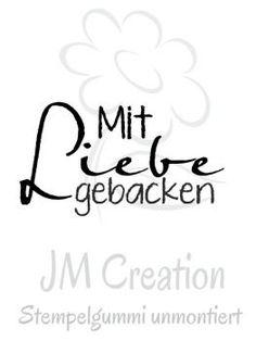 Über Google auf jm-creation.de gefunden Google, Home Decor, Stamps, Homemade Home Decor, Decoration Home, Interior Decorating