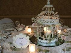 Gotcha Covered: The Vintage Wedding Craze!